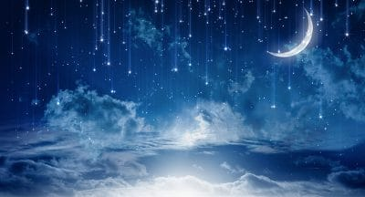 sanjarica, tumačenje snova, astrologija, tarot, snovi, tarot centar