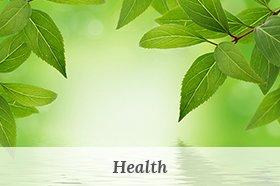 zdravlje