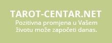 logo-tarot-centar