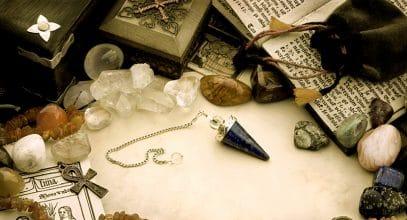 sudbina i karma, blokada energije, talismani i amajlije, tarot, tarot centar, astrologija tarot, uroci, energetski nakit, ljubavni tarot, tarot karte, talisman za konkretan cilj