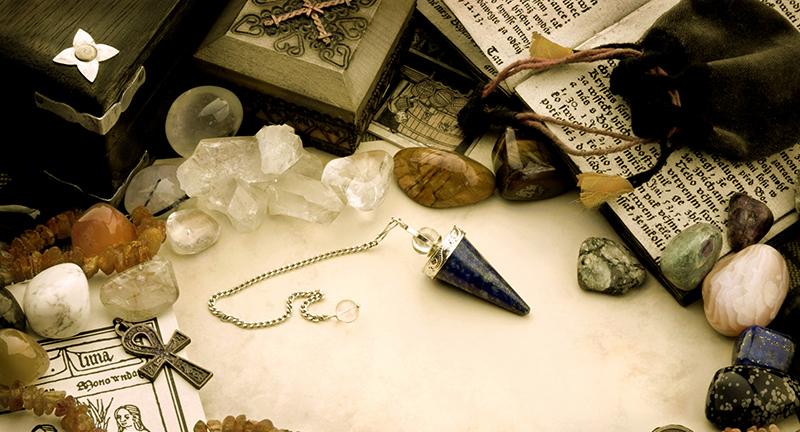 tarot majstori , tarot, tarot centar, astrologija, ljubav