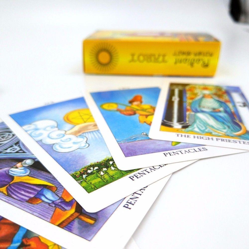 tarot karte, tarot karte gdje kupiti, tarot karte cijena, škola tarota, naučiti gatati, tarot centar, tarot majstor, karte za gatanje