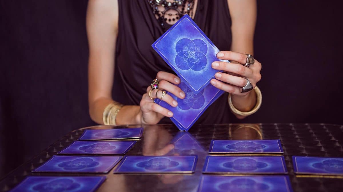 tarot majstori, ljubavni tarot, tarot, astrologija, ljubav, konkretno pitanje