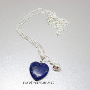 lapis lazuli ogrlica, nakit, prodaja, kristali, poludrago kamenje, kristaloterapija. lapis djelovanje značenje upotreba, lapis kristal prodaja, lapis lazuli nakit, lapis čišćenje