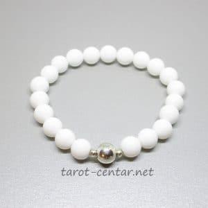 bijeli žad, bijeli žad djelovanje, upotreba, bijeli žad kamen kristal, tarot centar, tarot, bijeli žad nakit narukvica, kristali nakit djelovanje