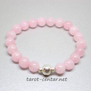rose quartz bracelet, rose quartz meaning properties, rose quartz benefits, rose quartz crystal jewelry, rose quartz healing