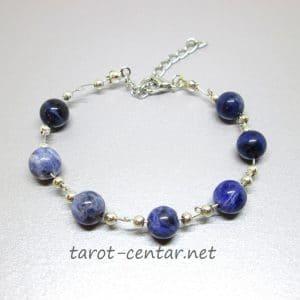 gratitude bracelet, bead counting bracelet, count your blessings bracelet, positive energy bracelet, motivational bracelet, gemstone gratitude bracelet