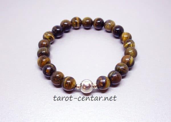tiger's eye, tiger's eye bracelet, tiger eye, tiger's eye properties benefits, tiger's eye crystal jewelry, healing crystals stones, tiger's eye stone