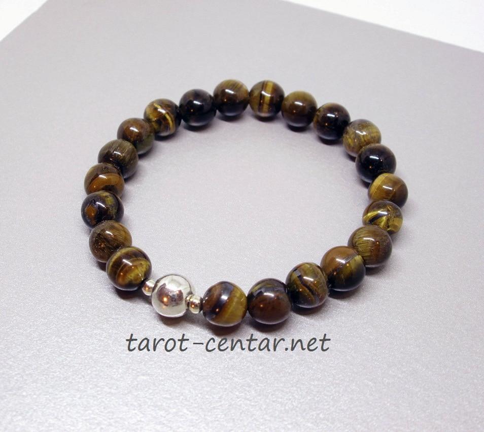 tiger's eye, tiger's eye bracelet, tiger's eye jewelry, tiger's eye stone jewelry, crystal jewelry, healing crystals and stones, healing jewelry, healing bracelet