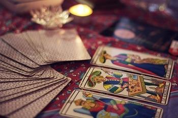 Nezadovoljstvo u braku, na poslu ili u vezi, tarot, tarot karte, tarot majstor, astrologija tarot, ljubavni tarot, proricanje budućnosti, tarot centar