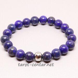 lapis lazuli, lapis lazuli bracelet, lapis lazuli benefits properties, lapis lazuli stone bracelet, lapis lazuli healing, lapis lazuli meaning