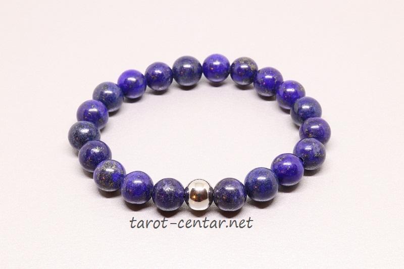 lapis lazuli narukvica, lapis lazuli kristal kamen, lapis lazuli djelovanje, lapis lazuli svojstva upotreba i značenje, lapis nakit
